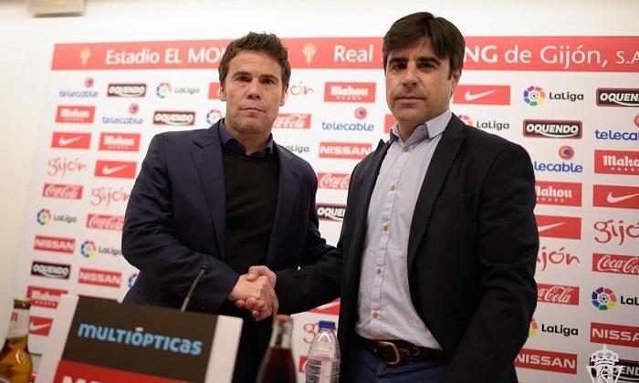 Абелардо отказался откомпенсации заувольнение из«Спортинга»