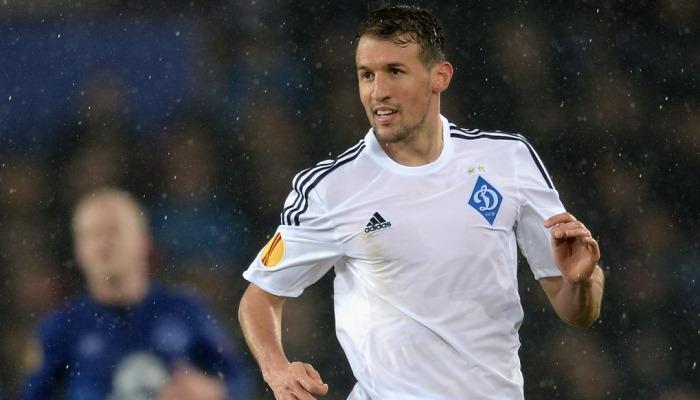 Данило Силва: «Никогда не поступил бы как Мораес, поскольку люблю и уважаю Динамо»