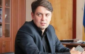 Директор Олександрії Кітаєв — про можливе звільнення Шарана: «Вони пишуть, бл**ь, а ми потім розповідаємо, що це — маячня»