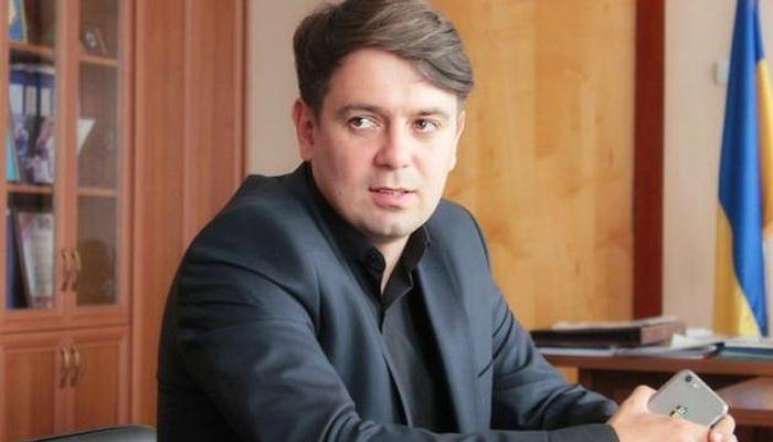 Директор Александрии Китаев — о возможной отставке Шарана: «Они пишут, бл*дь, а мы потом сидим и рассказываем, что это бред»