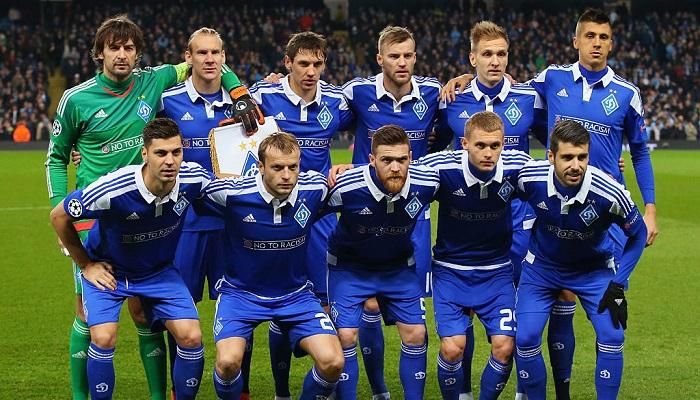 БАТЭ занимает 67-е место втаблице Лиги чемпионов всех времен