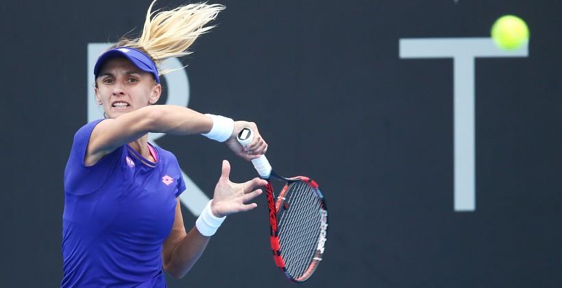 теннис женский прям перед пикантные фотки