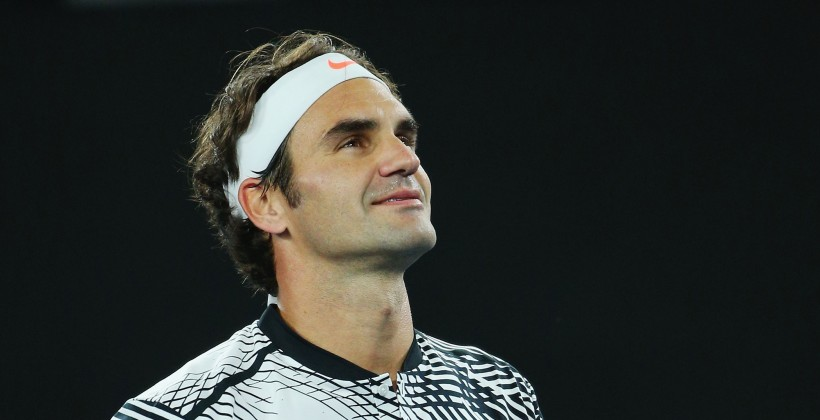 Кербер сенсационно проиграла Вандевеге ине угодила в1— Australian Open