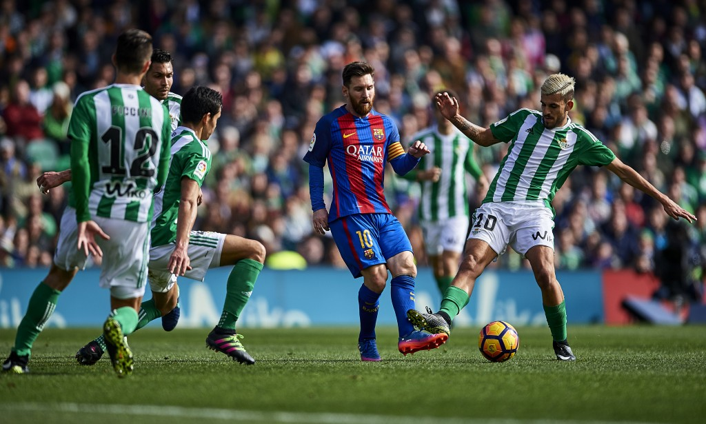Футбол на куличках испания 2017