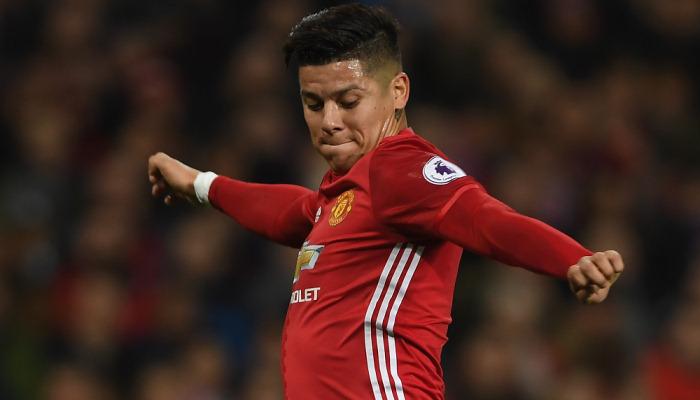 Китайский клуб готов платить Руни 1,15 млн евро внеделю