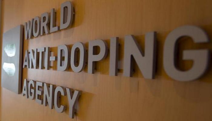 Отстраните всех спортсменов Российской Федерации — Антидопинговые агентства