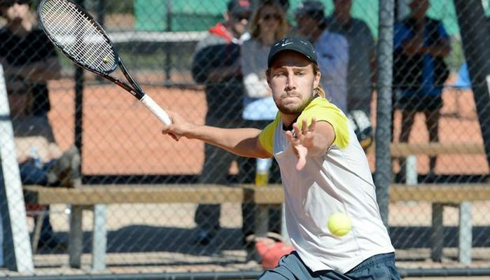 Два теннисиста дисквалифицированы заставки наматчи