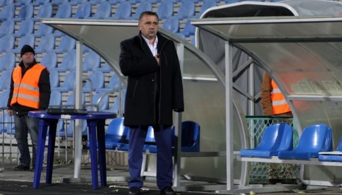 Динамо поведало окадровой ситуации накануне полуфинала Кубка Украины