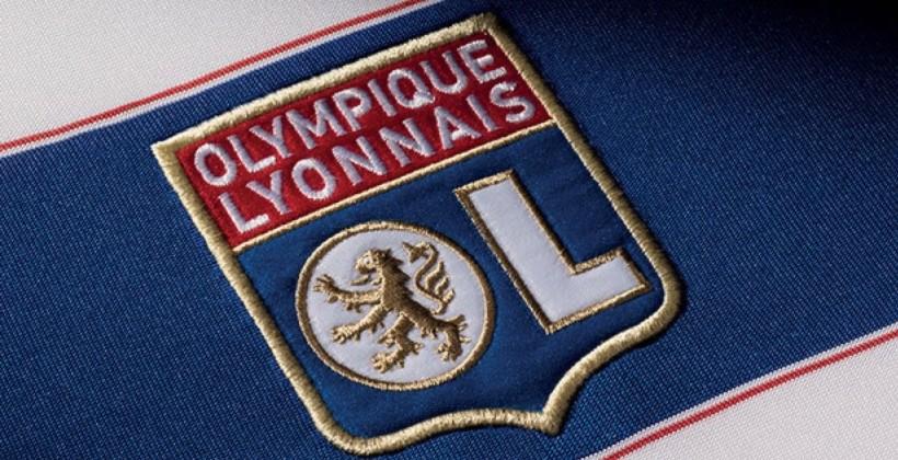 Лион получил 70 млн евро от китайских акционеров