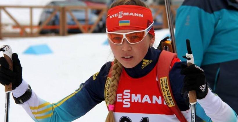 Русские спортсмены выиграли 12 наград заодин день зимней Универсиады