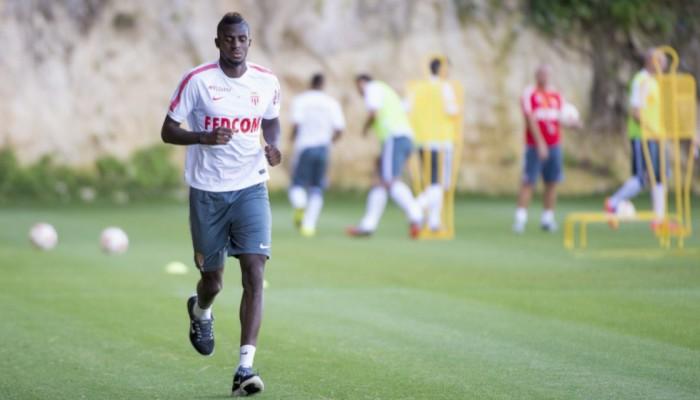 Прогноз наматч Манчестер Сити— Монако отбукмекеров