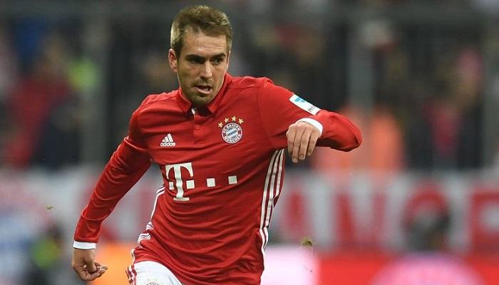 Бавария— Арсенал прогноз наигру Лиги чемпионов