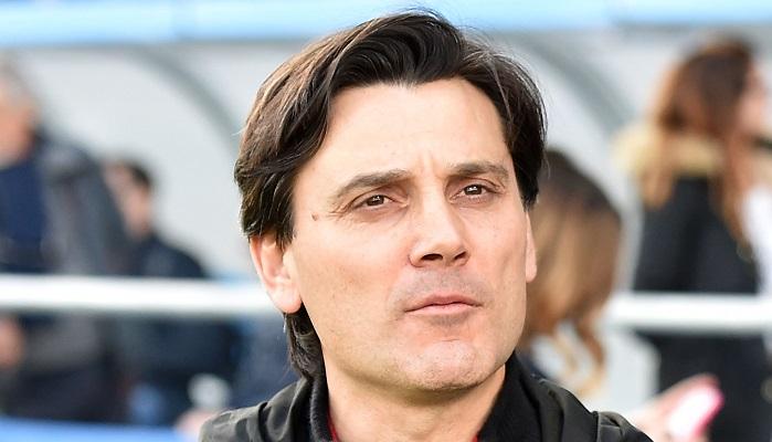Будущие владельцы «Милана» планируют продлить договор сМонтеллой