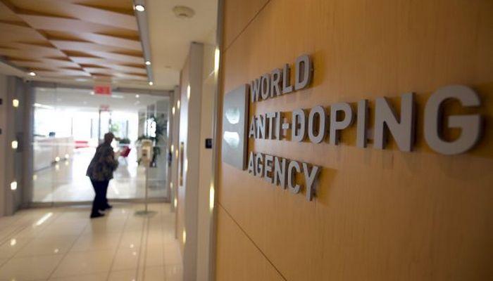Верховная Рада Украины приняла закон обантидопинговом контроле вспорте