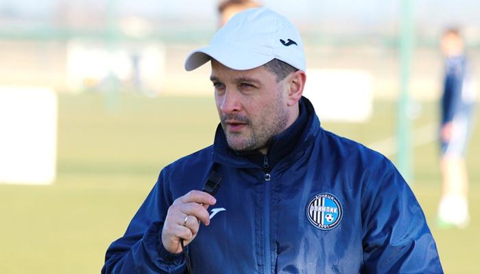 Наматч с«Динамо» тренерский штаб «Шахтера» может выставит 2-ой состав?