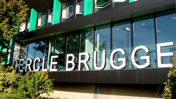 «Серкль Брюгге» принял предложение «Монако» опродаже клуба