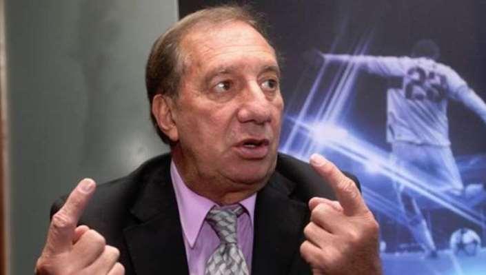 Наставника сборной Аргентины отправят вотставку