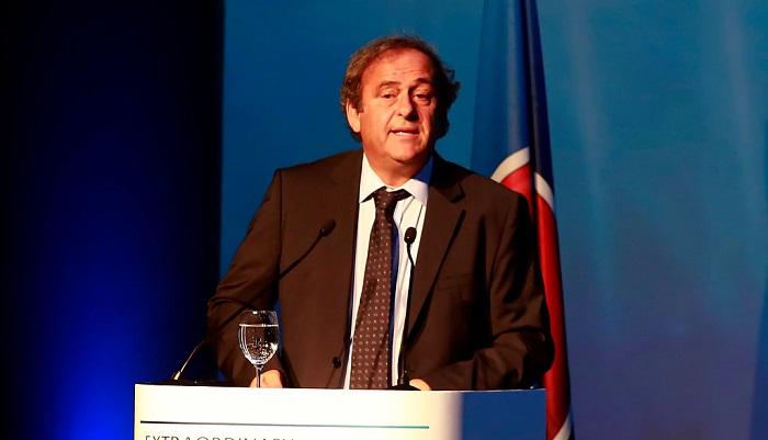 ФИФА завершила внутреннее расследование поделу окоррупции