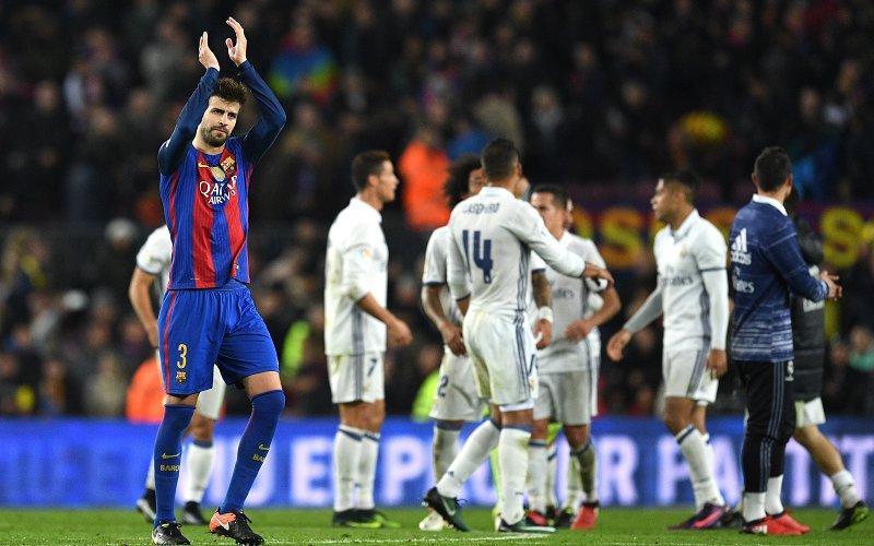 Рауль вернётся в«Реал» иначнёт работать вклубе