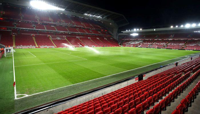 Все матчи следующего сезона АПЛ могут пройти без зрителей