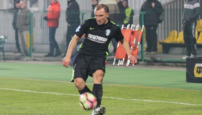 Симинин Сергей