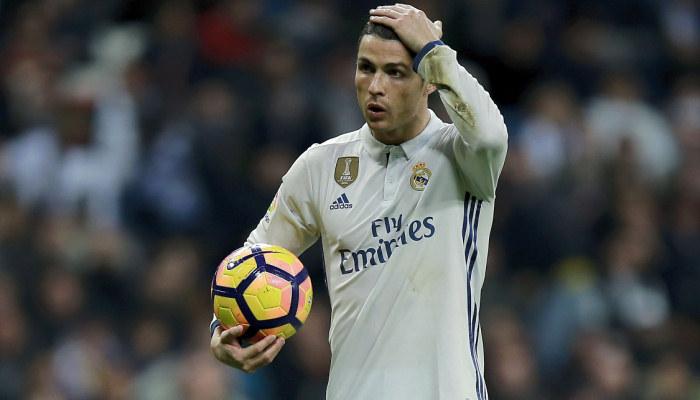 «Реал Мадрид» и«Бавария» вышли вчетвертьфинал Лиги чемпионов