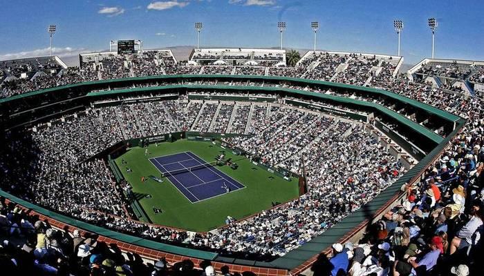 Швейцарский теннисист Роджер Федерер одержал победу 90-й титул вкарьере