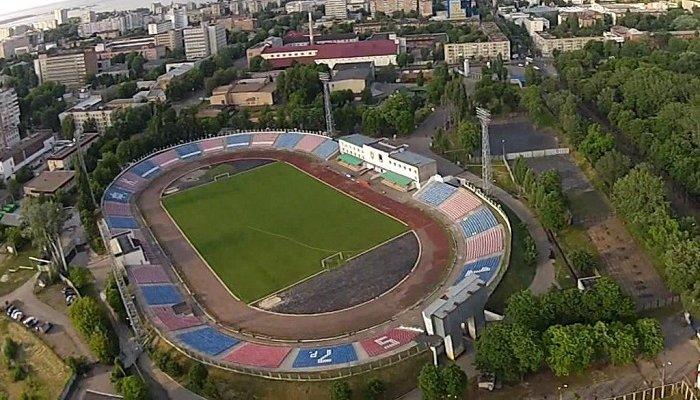 «Олимпик» подпишет Жураховского иГемегу