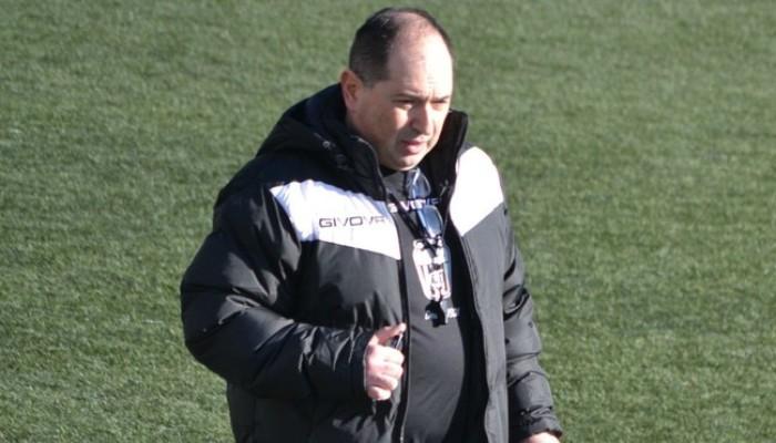 Нападающий «Эльденсе» Шейк объявил, что 4 его партнера сдали матч «Барселоне Б»