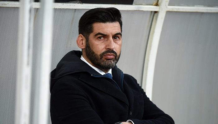 УкраинскийФК «Полтава» отказался играть с«Шахтёром» иобъявил ороспуске команды