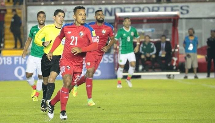 Футболист сборной Панамы убит усвоего дома