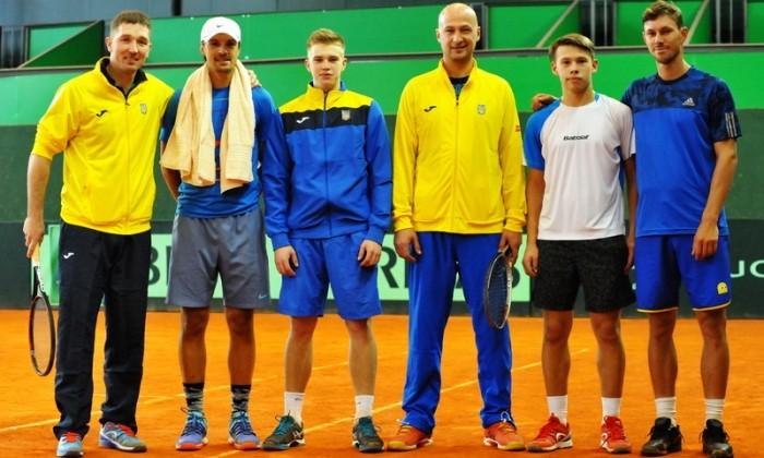 ТеннисистыРФ будут «сеянными» при жеребьевке плей-офф Мировой группы Кубка Дэвиса