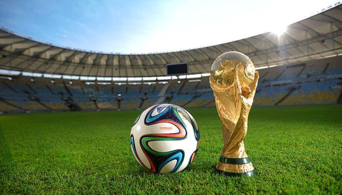 ФИФА приняла главное решение касательно европейских сборных наЧМ