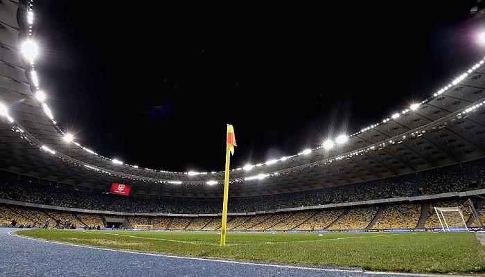 Шахтар вже продав майже половину квитків на матч проти Реала в Лізі чемпіонів