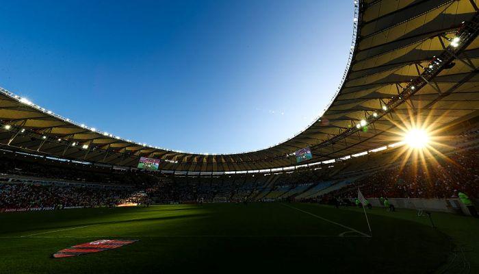 Копа Америка-2019 пройдет на стадионах ЧМ-2014