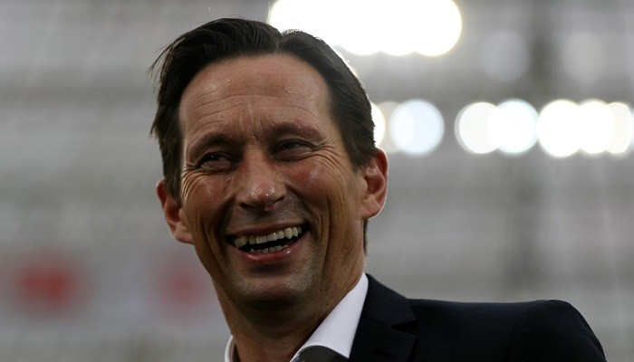 Экс-тренер «Байера» может оказаться всборной Нидерландов