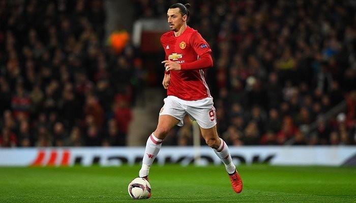 Манчестер Юнайтед вряд ли будет продлевать контракт с Ибрахимовичем