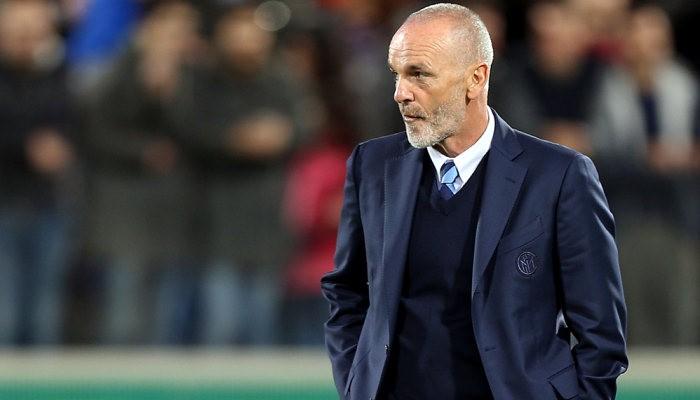 Пьоли назначен главным тренером Фиорентины