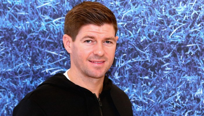 Стивен Джеррард вследующем сезоне будет основным тренером молодёжной команды «Ливерпуля»