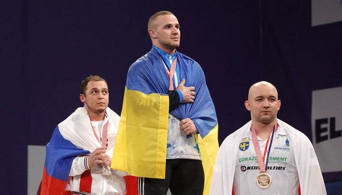 Александр Пелешенко, telegraf.com.ua