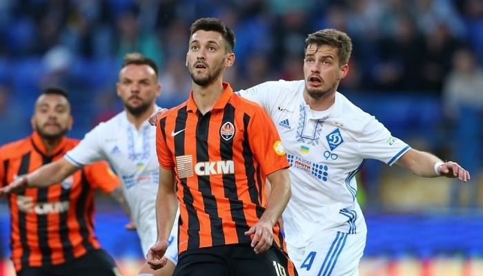 «Заря» рассматривает Львов для проведения еврокубковых матчей