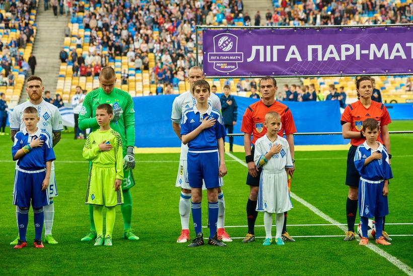 Торты для маленьких футболистов и просто любителей футбола