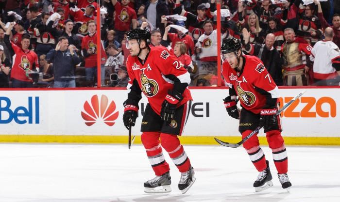 Малкин вышел на27-е место поочкам вистории плей-офф НХЛ