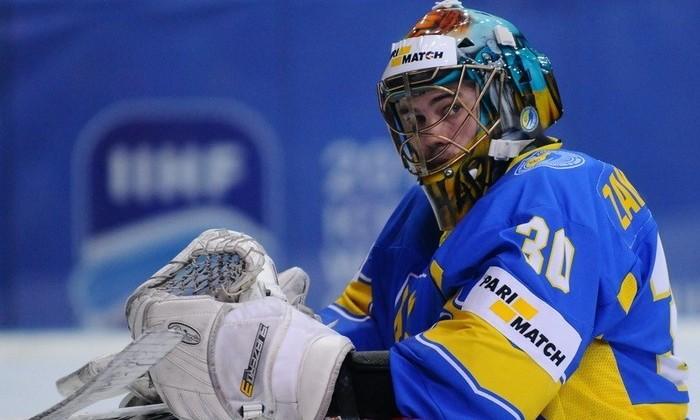 ИИХФ не нашла вины украинских хоккеистов в скандале с договорным матчем