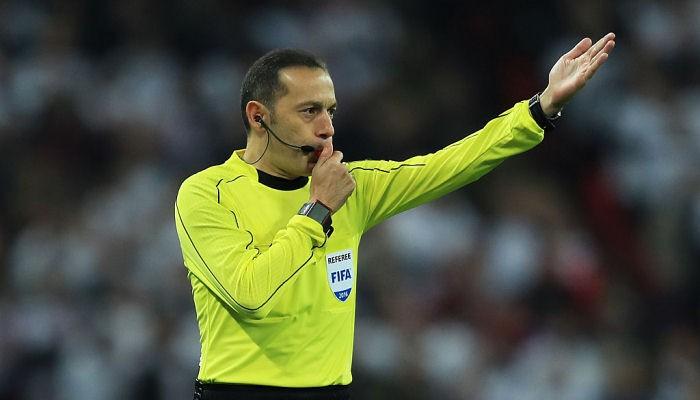 «Реал» вышел вфинал Лиги чемпионов, где сыграет с«Ювентусом»