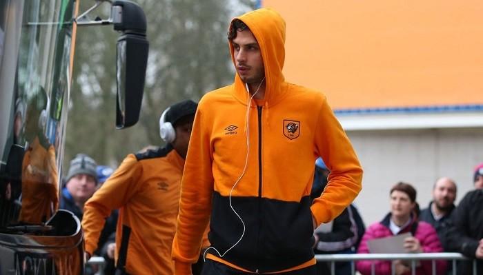 Британский клуб небудет выкупать у«Динамо» Мбокани