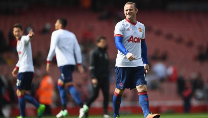 «Манчестер Юнайтед» согласовал превосходный трансфер одного из наилучших футболистов мира