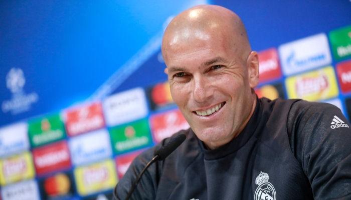 «Реал» проиграл «Атлетико», однако вышел вфинал Лиги чемпионов