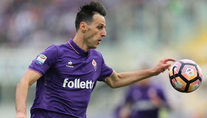 Милан готов выложить заКалинича 35 млн. евро