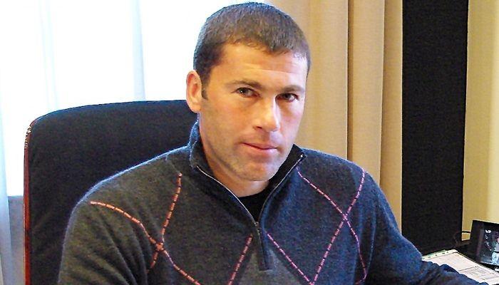 КДК УАФ перенес рассмотрение дела Гельзина на 22 апреля